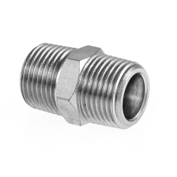 Adaptors & Fittings